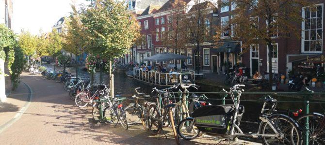 heerlijk Nederlands